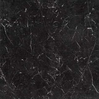 Vives Marble Marquina-PR Negro