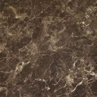 Vives Marble Imperial-PR Marrón