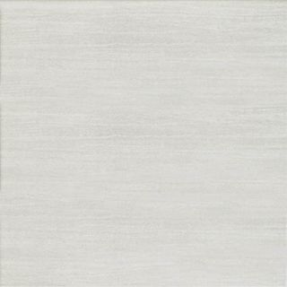 Vives Marble настенная плитка Emporio Marfil 31.6*31.6