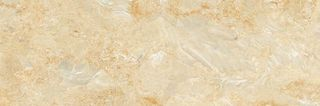 Vives Marble Pern Natural