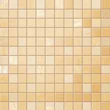 Мозаика For Love Crema Mosaico 30.5*30.5