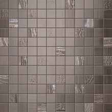 Мозаика For Love Marrone Mosaico 30.5*30.5