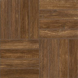 Iris E-wood Cross Oak 868702