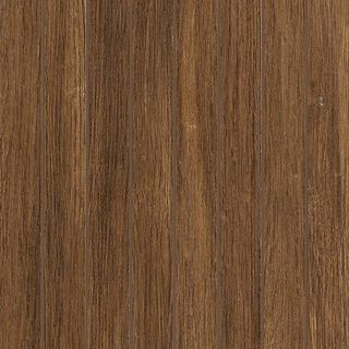 Iris E-wood Stripes Oak 868752