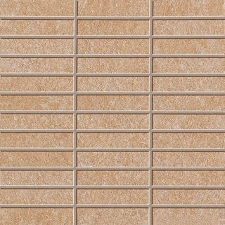 Italon Landscape Rose Grid A
