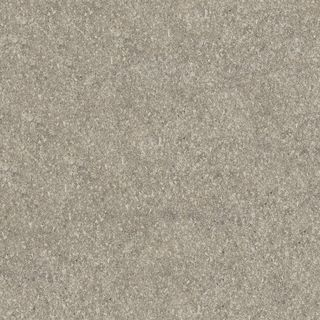 Italon Landscape Grey