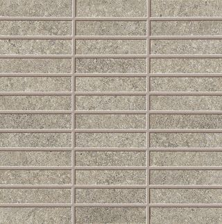 Italon Landscape Grey Grid A