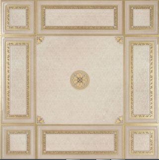 Grespania Palace Ambras 3 Beige