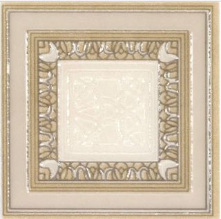 Grespania Palace Ambras 2 Beige