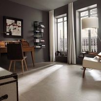 Керамогранит Porcelanosa Aston