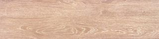 Porcelanite 3009-3010 3010 Roble