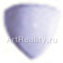 Novabell Musa спец. элемент Angolo Jolly Violet MUW M21K 1.5*1.5