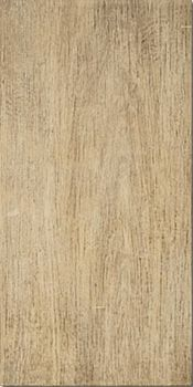 Sintesi Wood 3060 Rovere Nat