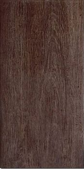 Sintesi Wood 3060 Wenge Nat