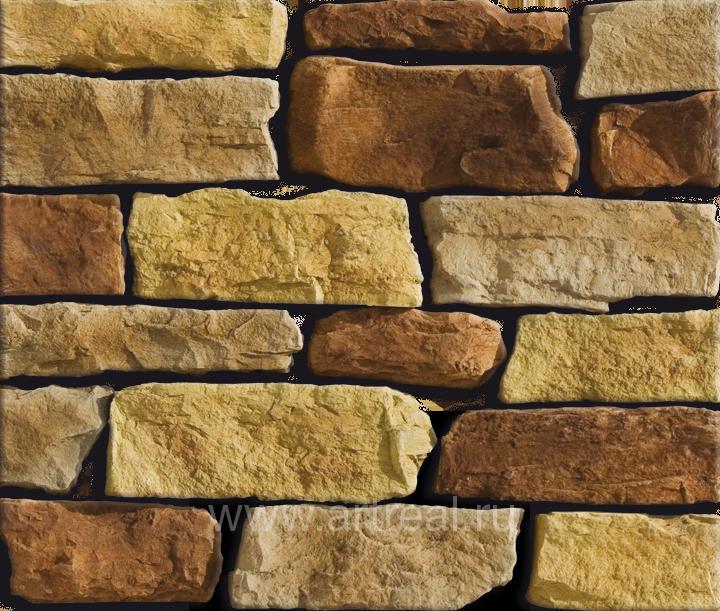 расценки на фасадные работы 2015 скала плитка или репост