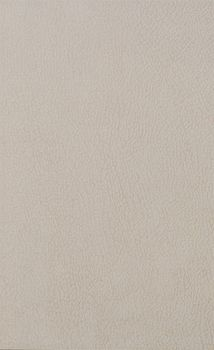 Aurelia Decor Naturale Grigio