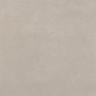 Aurelia Decor Naturale Grigio Pav
