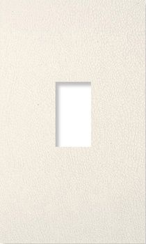 Aurelia Decor Aurelia Decor  Bianco finestra