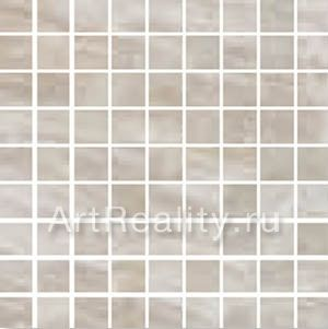 Сir & Serenissima Antology Mosaico Anthology Grey (3x3) Rett.