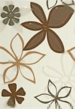 Azulejos alcor Annecy Dec. Chocolate S Crema