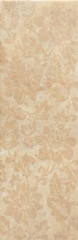 Iris Bellagio Ramage Beige