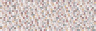 Kerlife Mosaic Lux Square Mix