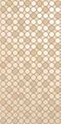 Love ceramic tiles (Novagres) Royale декор Lipica Honey Beige  22.5*45