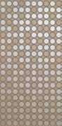 Love ceramic tiles (Novagres) Royale декор Lipica Honey Grey                                                                                                                                                                                                                                          22.5*45
