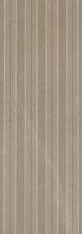 Love ceramic tiles (Novagres) Royale декор Lipica Anya Grey 35*100