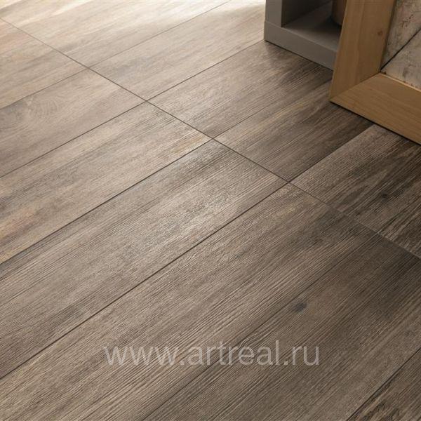 Grey wood floors lowes 100 wood laminate flooring uk for Pergo vs armstrong laminate flooring