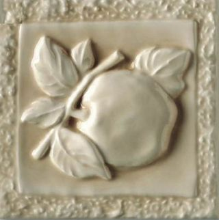 Ceramiche Grazia Essenze Apple Gelsomino