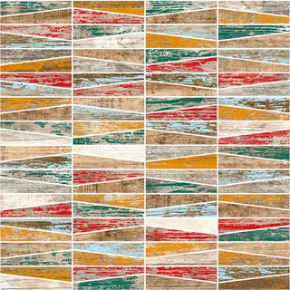 Vives Faro мозаика Mosaico Cincel Multicolor 30*30