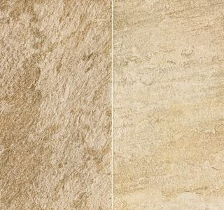 Floor gres Walks Beige