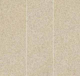 Floor gres Globe Gold