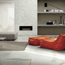 Керамогранит Cerim Antique Marble
