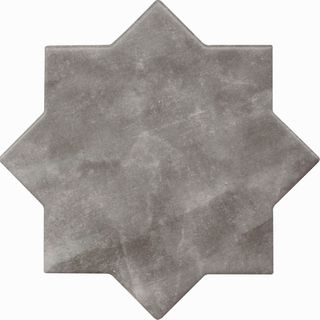 Cevica Becolors Star Grey