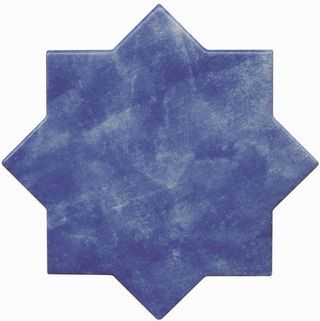 Cevica Becolors Star Electric Blue