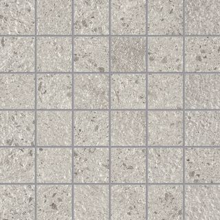 ABK Downtown Ash Mosaico Quadretti Walk