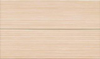 Venis Bambu Medium Beige