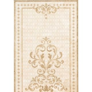 Peronda Clear декор D.Clear Ivory 47*33