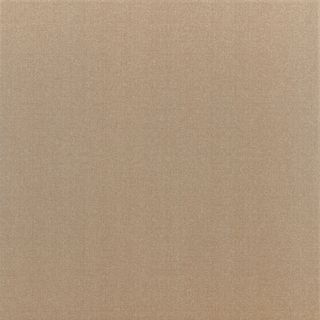 Cifre Lumine напольная плитка Croma Brown 45*45