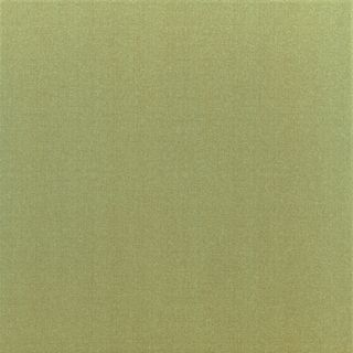 Cifre Lumine напольная плитка Croma Green 45*45
