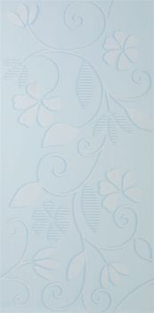Love Ceramic Tiles (Novagres) Criativa Sketch Azul Agua