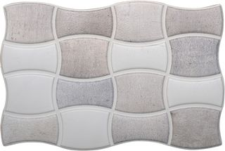 Magna Mosaiker Infinity Concrete