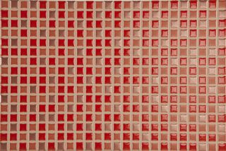 Magna Mosaiker Stability мозаика Red 30*20