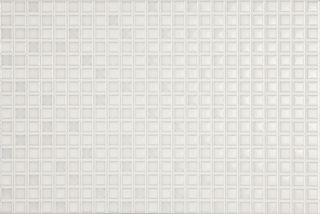 Magna Mosaiker Stability мозаика White 30*20