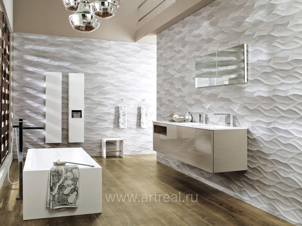 Керамическая плитка Venis Ona