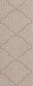 Newker Alhambra Decor Cream