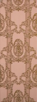 Cifre Bellini Decor 2 Pink