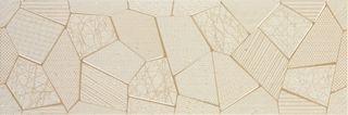 Grespania Java Ceilan Beige